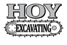 Hoy Excavating